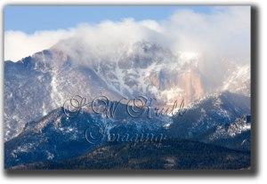 Stormy-Peak-2