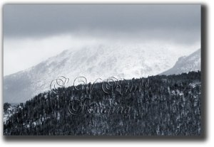 Snowy-Peak-2