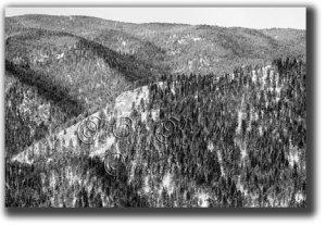 Snowy-Peak-5