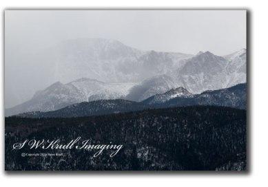 Gloomy-Peak
