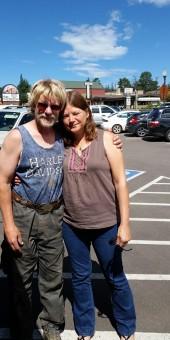 LeAnn & Steve.jpg