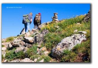 Hikers-1.jpg