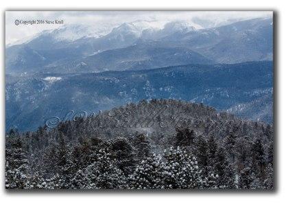 stormy-peak