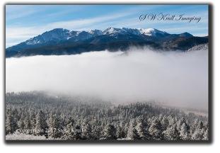 mystical-peak