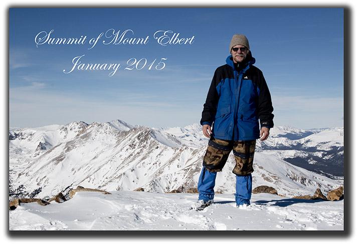 Summit Elbert Steve.jpg