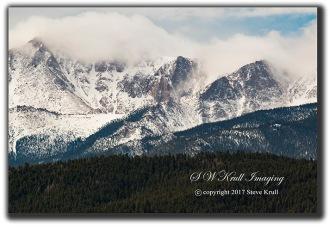 Cloudy Stormy Peak.jpg