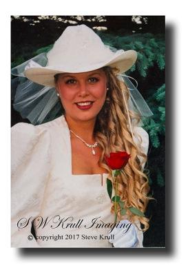 Western Bride.jpg