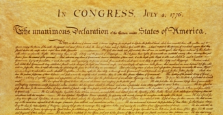 declaration-of-independence-P