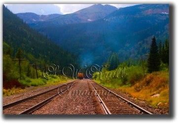 Divide-Train-5