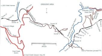 map_crescent