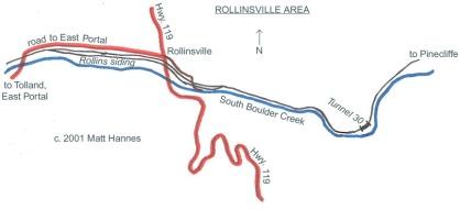 map_rollins.jpg