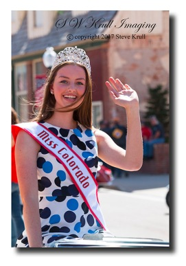 Miss Colorado