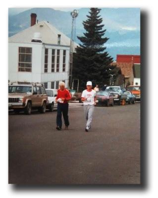 Steve & Dad Leadville (wordpress)