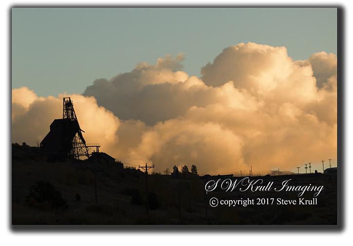 Victor Gold Mining
