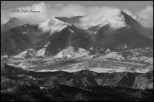 Storm on the #sangredecristomountains by #swkrullimaging