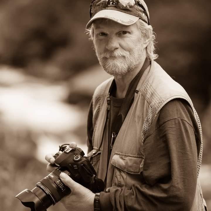 Photographer S. W. Krull Imaging